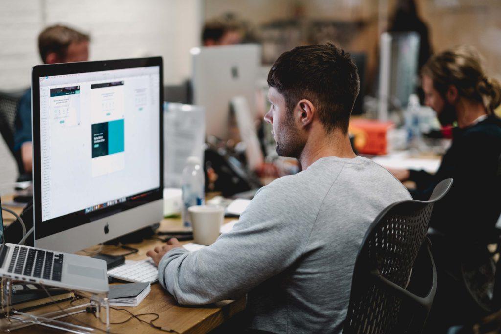 LinkedIn voor beginners | online