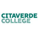 Citaverde-College