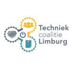 Techniek-coalitie-Limburg