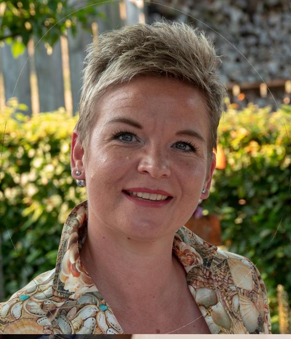 Linda Beerens
