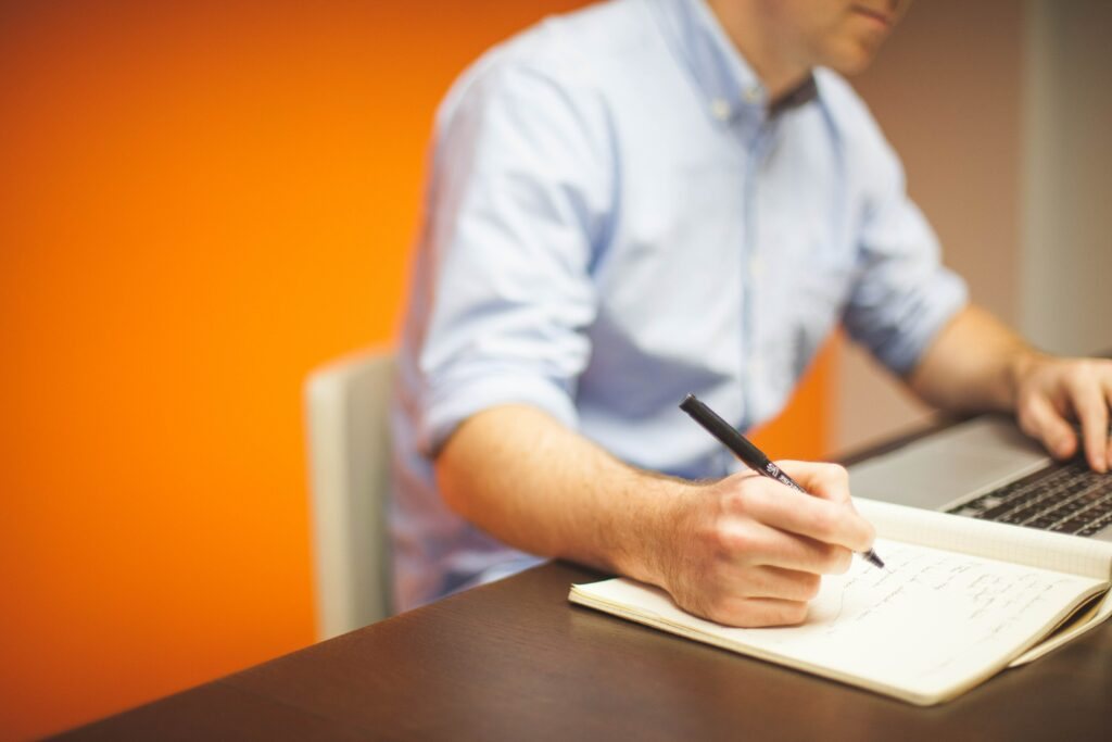 Deze vragen moet je voorbereiden voor je sollicitatiegesprek