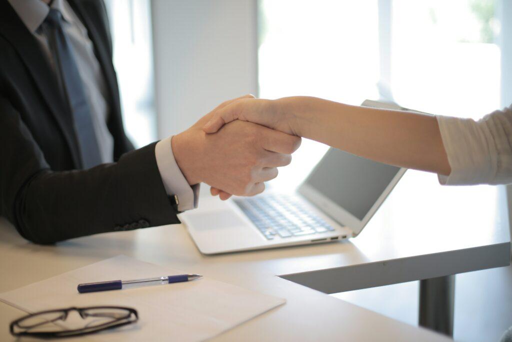 Hoe kom je erachter of een werkgever bij je past?