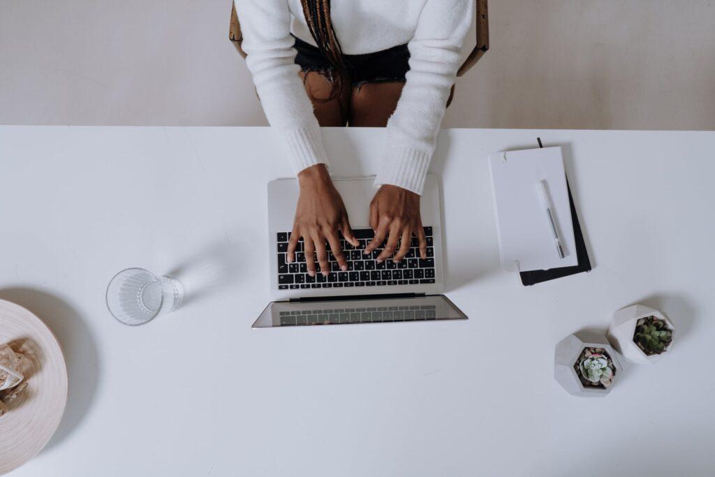 Tips voor jouw samenvatting op LinkedIn
