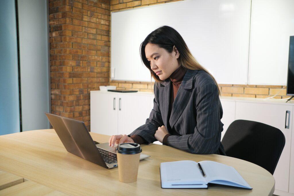 Wat schrijf ik in mijn 'Over mij'-tekst op mijn CV?
