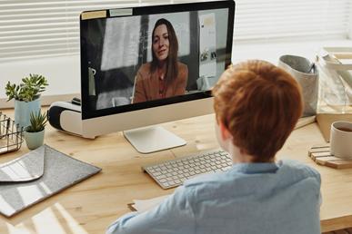 Met deze tips heb jij een succesvolle digitale sollicitatie!